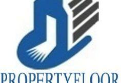 Online Real Estate Reviews & Ratings - Property Floor