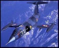 Aerei Storici Aeronautica Militare Italiana