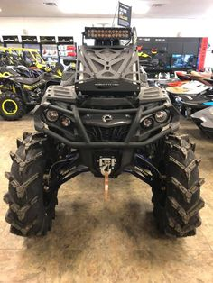 Atv,rv,boat & Other Vehicle Back To Search Resultsautomobiles & Motorcycles Objective 4 Wheels Go Kart Karting Atv Utv Buggy Dirt Bike Big Size One Single People Seat Saddle With Silde To Be Distributed All Over The World