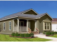96 best manufactured homes maybe images in 2018 house floor rh pinterest com
