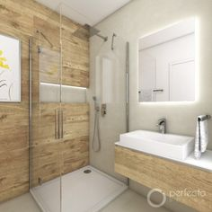 Bathroom Interior Design, Bathroom Inspiration, Corner Bathtub, Home And Living, Home Decor, Animals, Bath, Bathing, Decoration Home