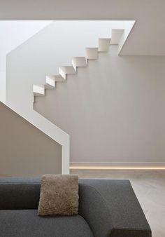 . / Get started on liberating your interior design at Decoraid (decoraid.com)