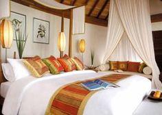 Booking.com: Hotel Anantara Dhigu Maldives, South Male Atoll, Maldivas