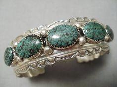 Turquoise Jewelry, Turquoise Stone, Turquoise Bracelet, Silver Jewelry, Unique Jewelry, Vintage Turquoise, Silver Cuff, Sterling Silver Bracelets, Coral