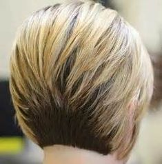 30 Best Short Hair Cuts | Short Hairstyles 2016 - 2017 ...