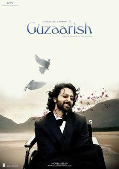 FILM EN ARABE TÉLÉCHARGER COMPLET GUZAARISH