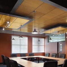 Great 12 X 24 Floor Tile Huge 1200 X 600 Ceiling Tiles Rectangular 2 Hour Fire Rated Ceiling Tiles 2X4 Glass Tile Backsplash Young 6 Ceramic Tile Coloured6 X 6 Ceramic Tile Commercial Ceilings | Ceilings, Commercial And Ceiling Tiles