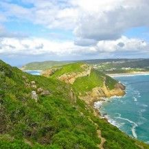 Robberg Nature Reserve extends offshore, and visitors can expect to be accompanied on their walks by a variety of bird species & the occasional seal. Nature Reserve, Bird Species, Walks, Festivals, South Africa, Tourism, Restaurants, Hiking, Events