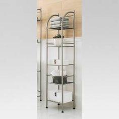 cf2d9570e9f Floor Cabinet. Studio Apartment LivingStudio AptLinen ...