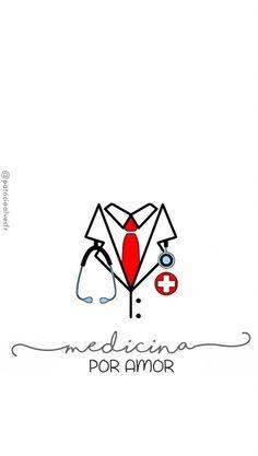Medical Wallpaper - Medicine for love
