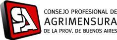 Agrimensores colaborarán con la regularización dominial en el partido de Pilar