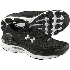 Nike Air Max Invigor Mid BlackAnthraciteBlack Mens Cross Training Shoes *  Find out more about the great product at the image link.