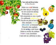 Act Practice, Kids Poems, Color Activities, Infant Activities, Kids Education, Nursery Rhymes, My Children, Kids And Parenting, Kindergarten
