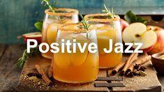 YouTube Jazz Music, Sound Of Music, My Music, Jenny Slate, Chris Tomlin, Machine Gun Kelly, Karaoke, Coffee Shop Music, Jazz Cafe
