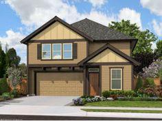 16152 SW Medallion Ln Beaverton OR - New Home for Sale - MLS #12296681 - Realtor.com®