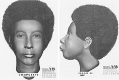 . MAURY COUNTY, Tenn. - Investigators are still trying to identify a woman whose remains were discovered near Interstate 65 in Maury County in the mid-1970s. Anyone with information is urged to contact Det. Williams at 931-375-8693 or 931-626-8907.  Tips can also be emailed to JWilliams@maurycounty-tn.gov.  http://www.wkrn.com/story/24987763/detectives-need-help-identifying-woman-murdered-in-70s