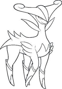 Kleurplaten Pokemon Latias Latios.8 Beste Afbeeldingen Van Omega Ruby And Alpha Sapphire Kleurplaten
