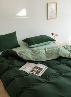 Cotton Bedding Sets, Queen Bedding Sets, Queen Duvet, Duvet Cover Queen, Duvet Covers King, Duvet Cover Sets, Cute Duvet Covers, Duvet Sets, Bed Sheet Sizes