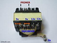 Regulated Half Bridge Switching Power Supply Using ATX Transformer – lonetechnologist Electronics Mini Projects, Electrical Projects, Diy Electronics, Electrical Wiring, Electronic Circuit Design, Electronic Engineering, Electrical Transformers, Switched Mode Power Supply, Electrical Circuit Diagram