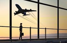 Flights Compensation helps to get Compensation For Flight Delays. You get Compensation if your Flight is delayed more than 3 hours. We have Expert of team Who handle your case. We are always here for you. For more detail visit our website.