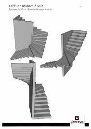 r sultat de recherche d 39 images pour ferraillage escaliers colima on b ton jardin pinterest. Black Bedroom Furniture Sets. Home Design Ideas