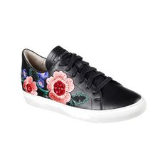 a7edc1901b32 Women's Skechers Vaso Flor Sneaker ($72) ❤ liked on Polyvore featuring  shoes, sneakers
