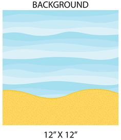 Sea animals NEUTRALS Clip art and digital от pixelpaperprints