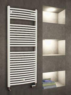 Die besten 25 handtuchw rmer elektrisch ideen auf pinterest handtuchhalter elektrisch - Handtuchhalter elektrisch ...