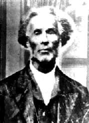 """Adam was born to a slave mother and a white father.He decided to flee north when he found out part of his family was to be sold.They settled in Marshall Michigan in about 1845.In 1847 a """"slave catcher"""" named Troutman came to Marshall to retrieve the Crosswhite family.The Crosswhites refused to leave and they towns people arrested Troutman and his group.The Crosswhites then fled to Canada"""