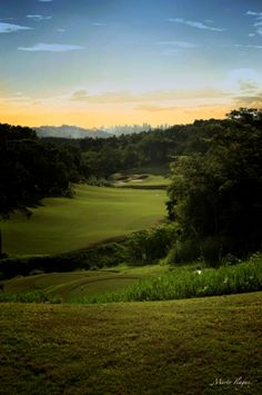 Forest Hills Golf and Country Club #jacknicklaus #golf