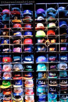 0fa23884ceafb 131 Best hat idea images