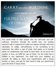 Bible Devotional - Love - Visit www.GodFollowerBlog.com