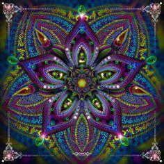 https://www.facebook.com/QuarkSC/photos/pcb.888127271297481/888127111297497/?type=3
