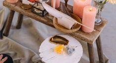Meditation Altar, Bath Caddy, Blog, Yoga Music, Peace Of Mind, Love, Blogging