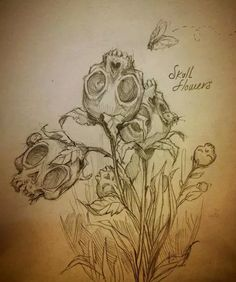 Evil Brains Angel Heart : Photo