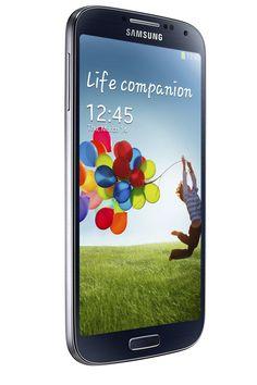 Techmaniacs – Samsung Galaxy S4: Τα πάντα για την νέα ναυαρχίδα!