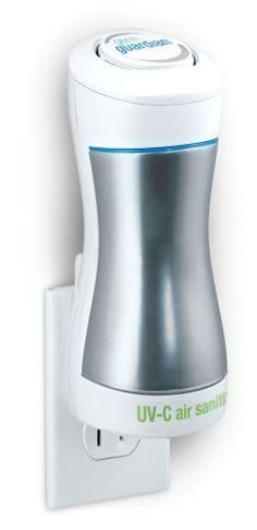 Germ Guardian GG-1000 UV-C Air Sanitizer by Germ Guardian, http://www.amazon.com/dp/B000G2BESO/ref=cm_sw_r_pi_dp_quAEqb1139DMY