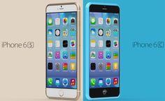 Ce nouvel iPhone fait parti de nos produits les moins chers :  Prix avec un abonnement standard à 21€ par mois chez Steban-Télécom : 699,99€   Prix smartphone débloqué : 870€  Attention : L'iPhone 6s en Rose Gold est seulement disponible en abonnement et les autres en débloqué.