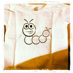 Graphicmamma-Camiseta Cuc