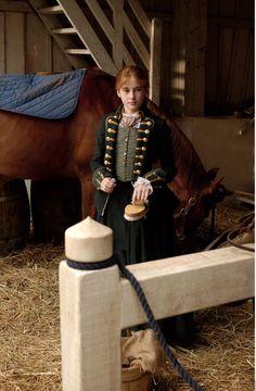 Felicity an American Girl Adventure | Felicity: An American Girl Adventure on AllMovie