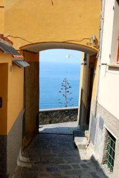 Střípky z Apeninského poloostrova (6), foto: Richard Spitzer, http://www.styl-zivota.cz/na-cestach/stripky-z-apeninskeho-poloostrova-6