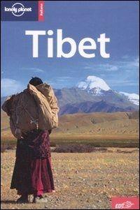 Prezzi e Sconti: #Tibet New ad Euro 25.00 in #Edt #Libri