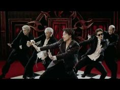 GENERATIONS from EXILE TRIBE / PIERROT - YouTube