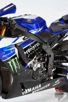 47 Best Motorcycle parts & accessories yamaha yzf r1 images in 2018