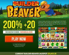 royal ace casino bonus codes august 19 2016