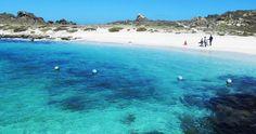 Isla Damas