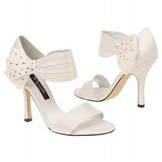 Nina Women's Clova Sandal