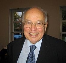 Michael Atiyah - Wikipedia