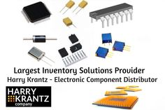 """Components ceased by the manufacturer because of fast changes in technology are termed as obsolete electronic components. These components are also called """"end-of-life"""".  If you want to buy obsolete parts, make sure you have contacted a reliable provider."""