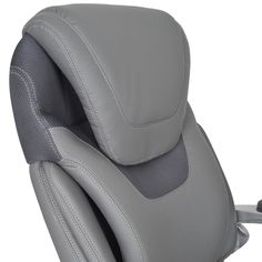 provides perfect option for guests to sit comfortably black bonded leather upholstery on the thick seat cushion and thick back cuu2026